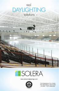 Solera - Real Daylighting Solutions e-Brochure