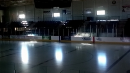 Emera_Centre_Arena_Rink_Glare_Hotspots_Direct_Sunlight_on_Ice